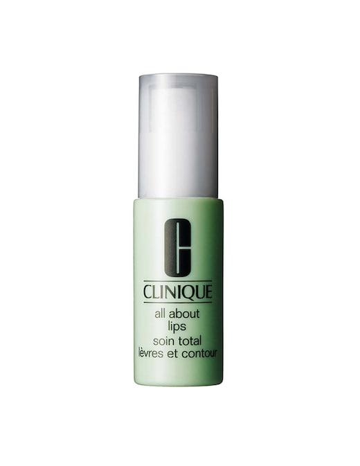 rinascente Clinique All About Lips™
