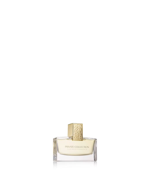 rinascente Estée Lauder Tuberose Gardenia Eau de Parfum 75 ml