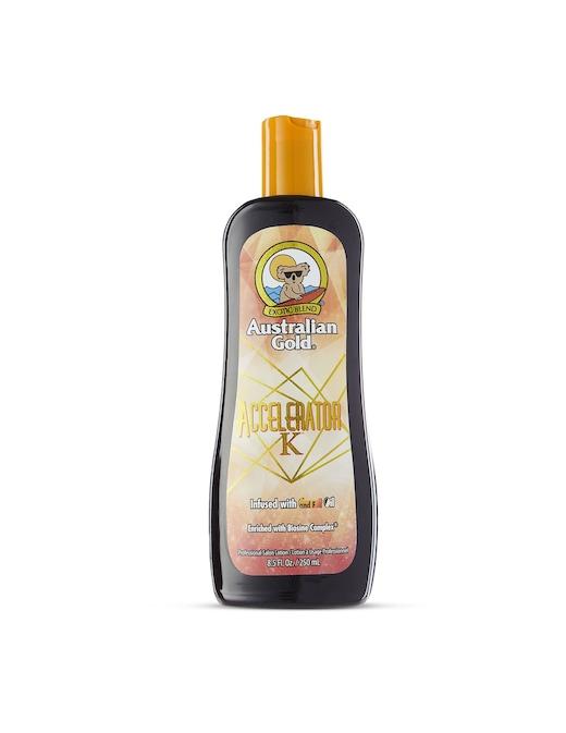 rinascente Australian Gold Cosmetico Solare Anti-Age