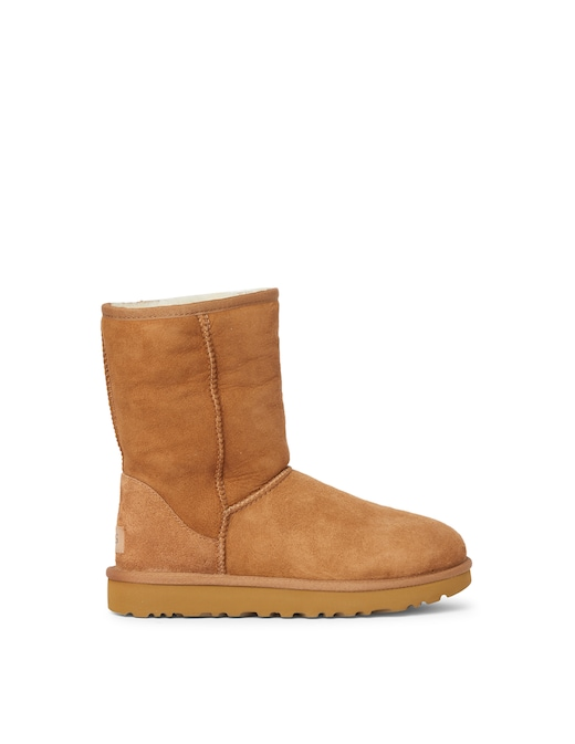 rinascente UGG Ankle boots Classic Short
