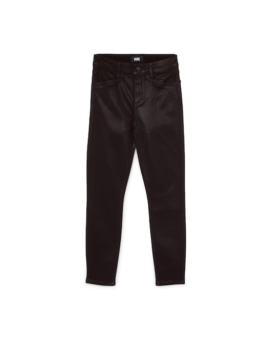 rinascente Paige Jeans skinny fit Hoxton