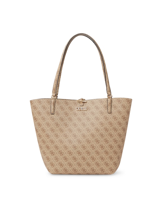 rinascente Guess Tote bag Alby