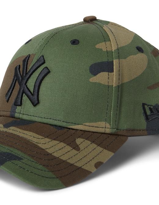 rinascente New Era Cappello con visiera league essential 9forty neyyan