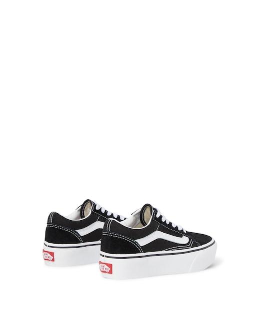 rinascente Vans UY Old Skool Platform sneakers