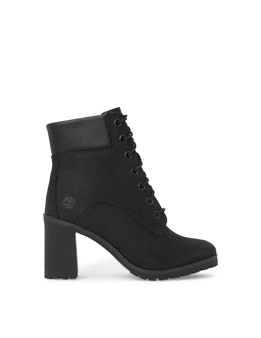rinascente Timberland Allington 6-inch waterproof boots
