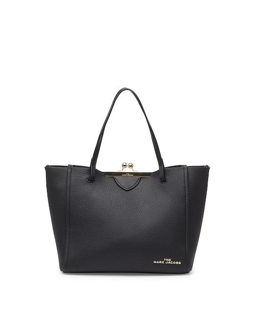 rinascente Marc Jacobs (The) Mini Tote Bag