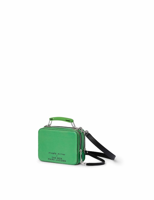 rinascente Marc Jacobs (The) The Box 20 Bag