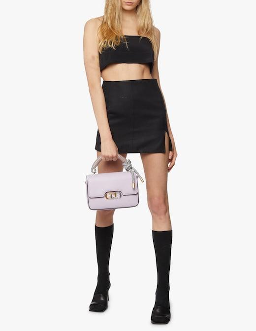 rinascente Marc Jacobs (The) The J Link shoulder bag