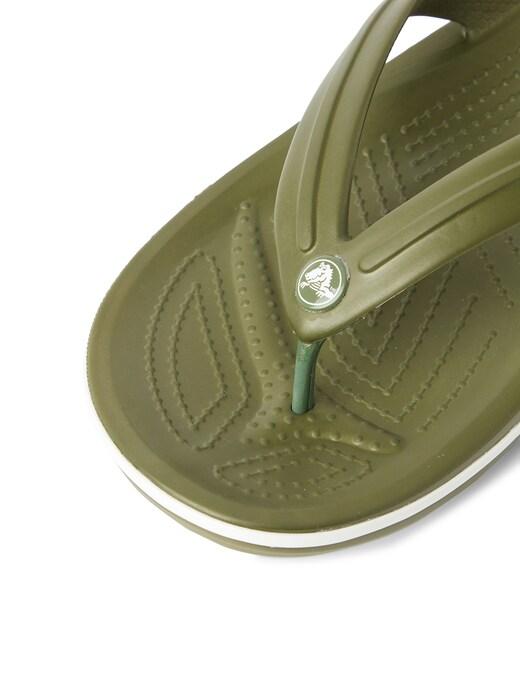 rinascente Crocs Infradito crocband™