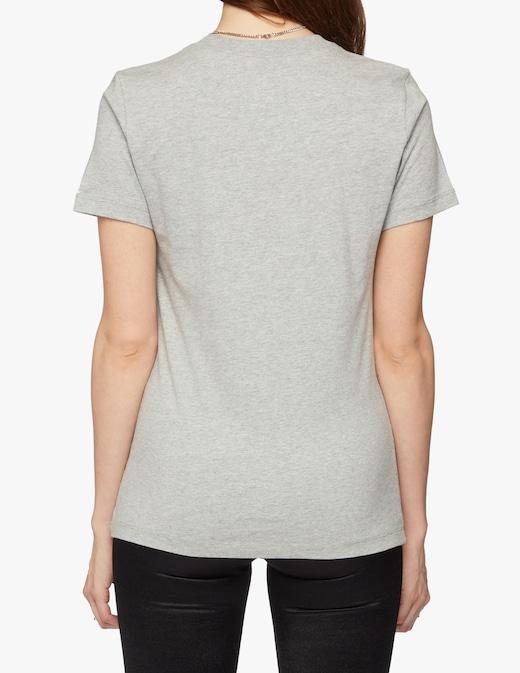 rinascente Nike T-shirt con logo