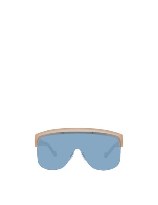 rinascente Loewe Occhiale da sole a mascherina LW40034U