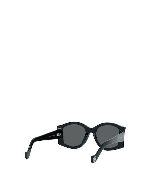 rinascente Loewe Occhiale da sole LW40047U Paula's Ibiza