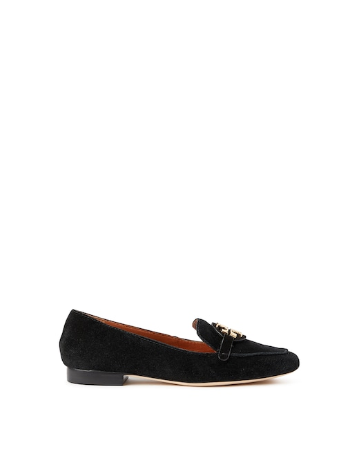 rinascente Tory Burch Metal Miller 15mm loafers