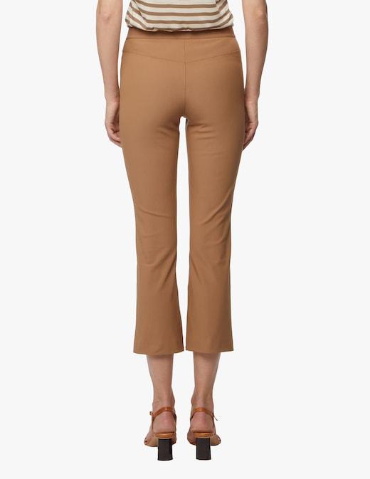 rinascente Theory Crop Pants
