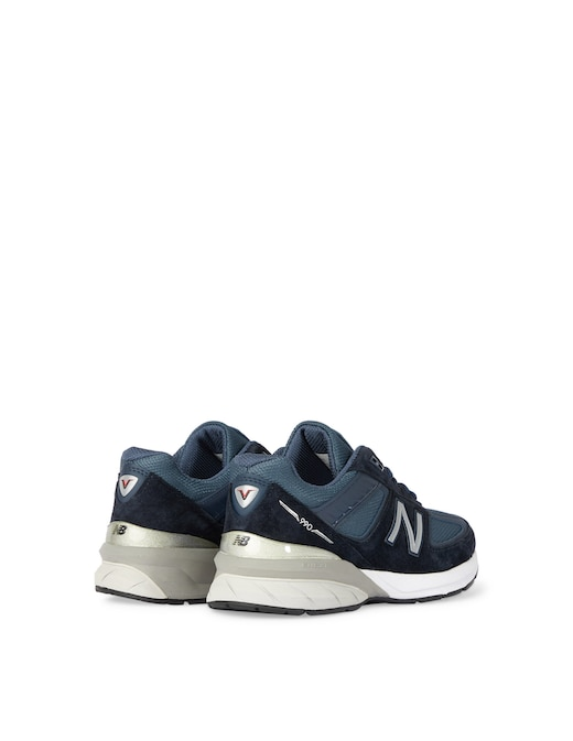 rinascente New Balance Sneakers 990 Made In
