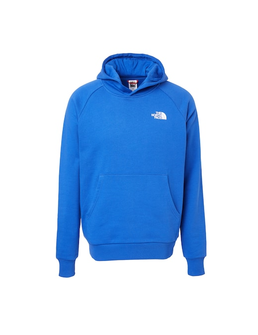 rinascente The North Face Redbox hoodie