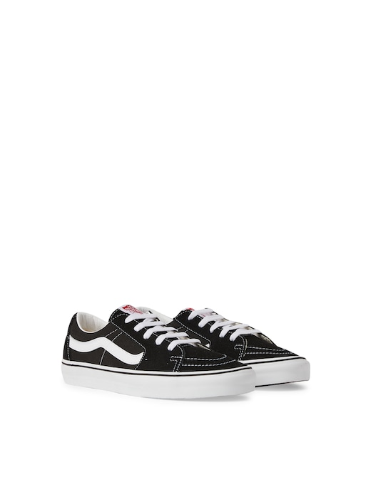 rinascente Vans Sneakers sk8-low