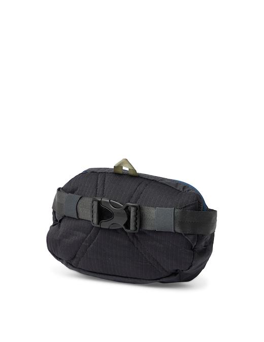 rinascente Patagonia Mini hip bag