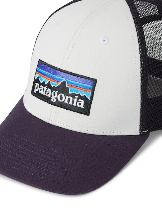 rinascente Patagonia Baseball cap