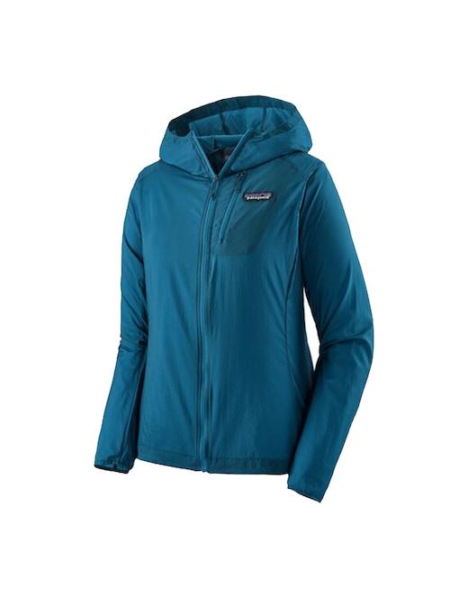 rinascente Patagonia Houdini jacket