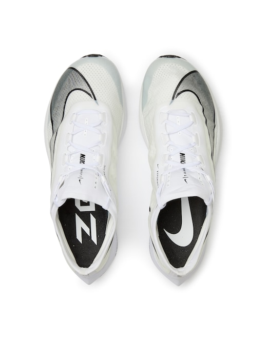 rinascente Nike Zoom Fly 3