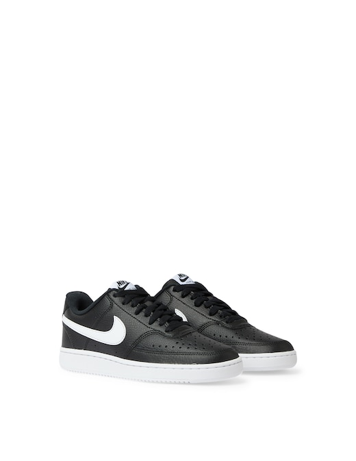 rinascente Nike Sneakers basse Court vision