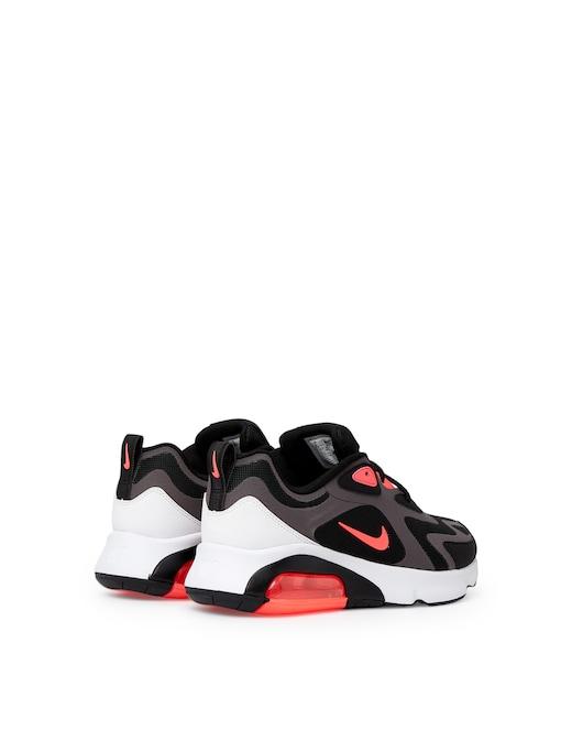 rinascente Nike Air Max 200