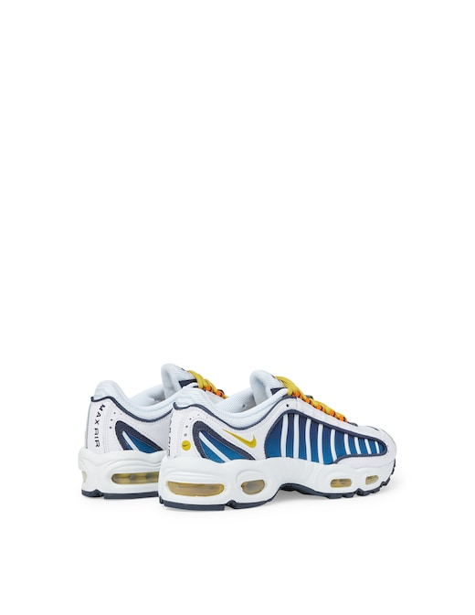 rinascente Nike Air Max Tailwind IV low sneakers