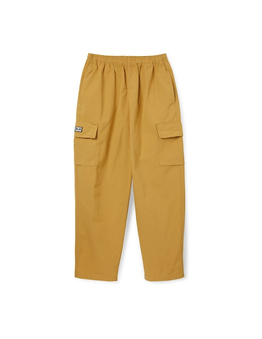 rinascente Obey Pantaloni cargo