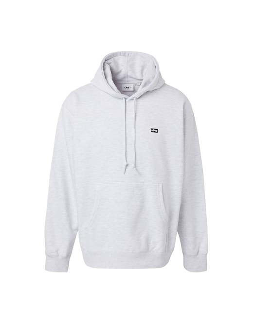 rinascente Obey Seduction hoodie