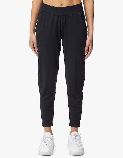 rinascente Under Armour Joggers Meridian