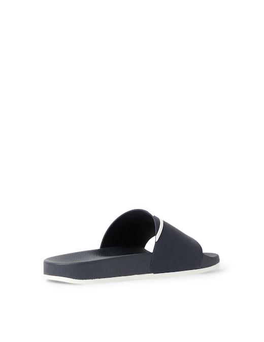 rinascente Michael Kors Rubber sandals