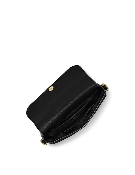 rinascente Michael Michael Kors Bedford Legacy Large Flap Crossbody Bag
