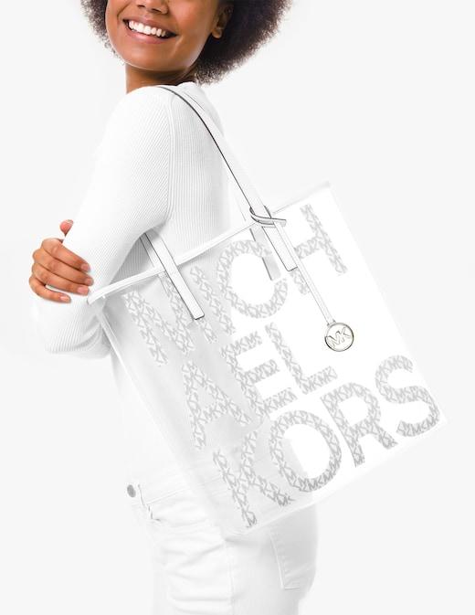 rinascente Michael Michael Kors The Michael Bag Tote Bag