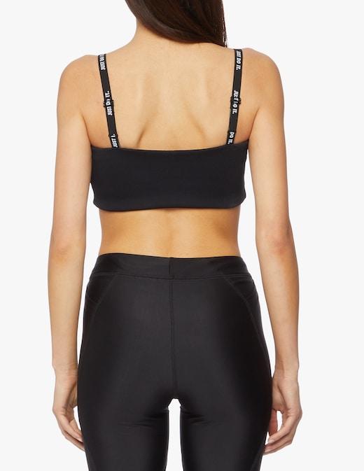 rinascente Nike Crop top