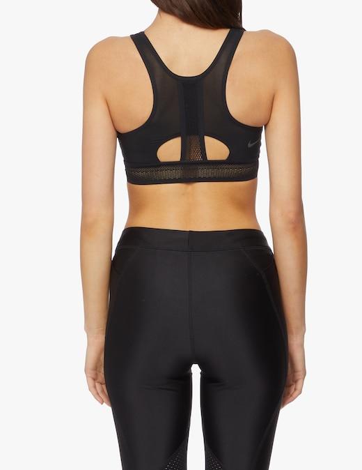 rinascente Nike City Ready medium support sports bra
