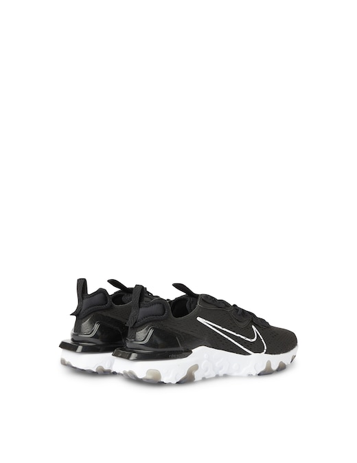 rinascente Nike Sneakers react vision