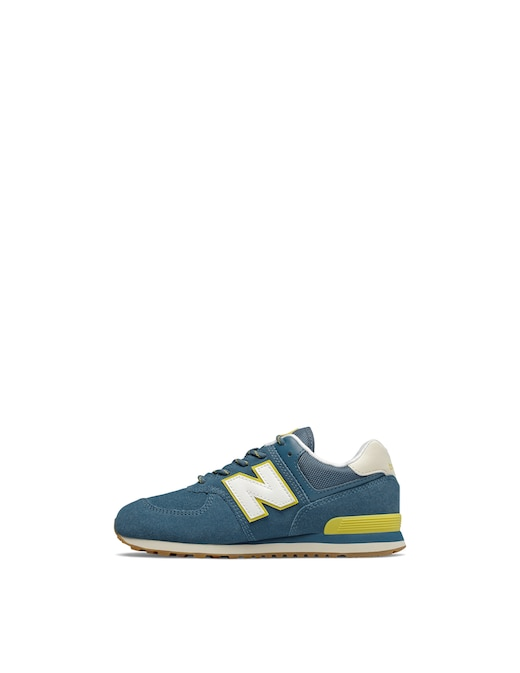 rinascente New Balance Sneaker low lifestyle