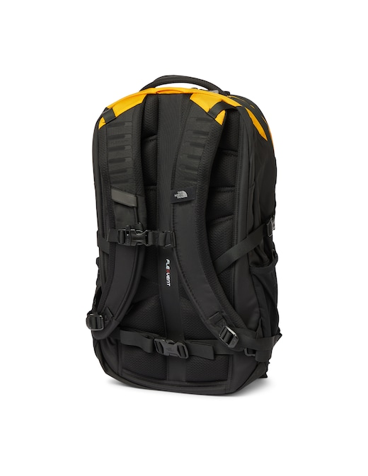 rinascente The North Face Borealis backpack