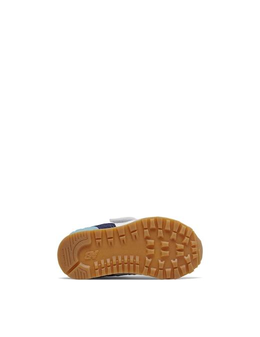 rinascente New Balance Sneaker bassa lifestyle