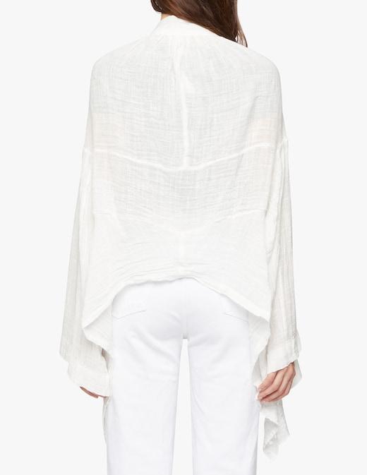 rinascente Free People Kimono Amaira