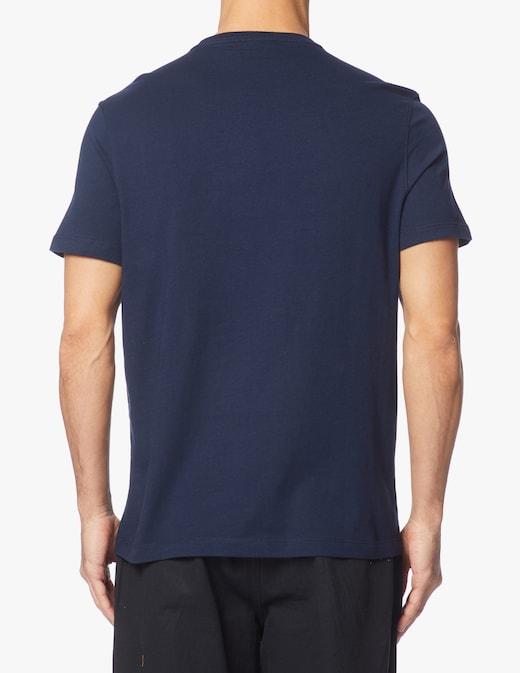 rinascente Michael Kors Palm aviator t-shirt
