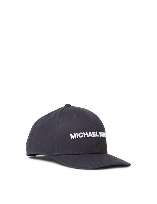 rinascente Michael Kors Classic logo baseball hat