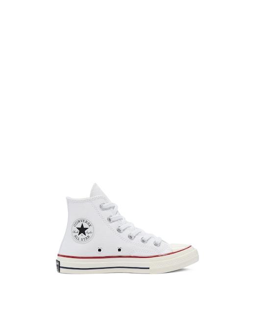 rinascente Converse Sneakers chuck 70