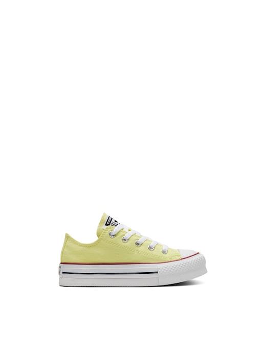 rinascente Converse Sneakers eva lift