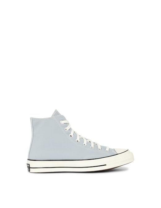 rinascente Converse Sneaker chuck 70 hi top