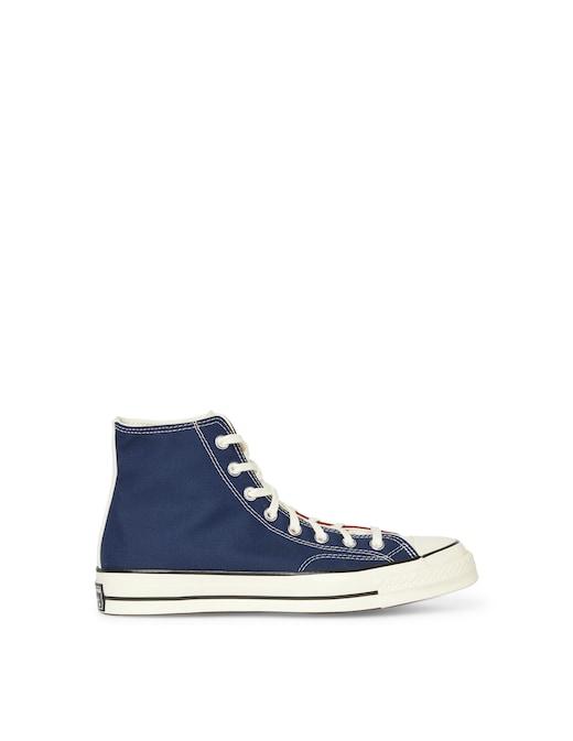 rinascente Converse Sneaker chuck 70 tricolor