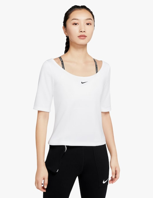 rinascente Nike T-shirt