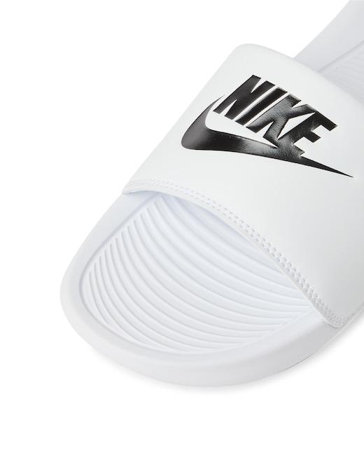 rinascente Nike Sneakers pool slide