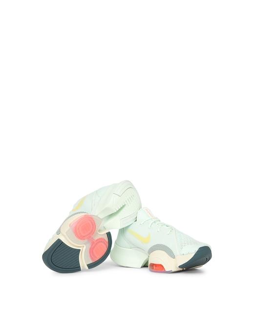 rinascente Nike Air Zoom SuperRep 2 sneakers